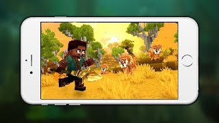 Will Hytale have Mobile / Console Editions?