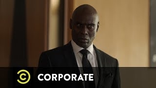 Corporate - A Catastrophic Mistake - Uncensored