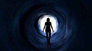 Voyage astral: Faut-il avoir peur ? N°94
