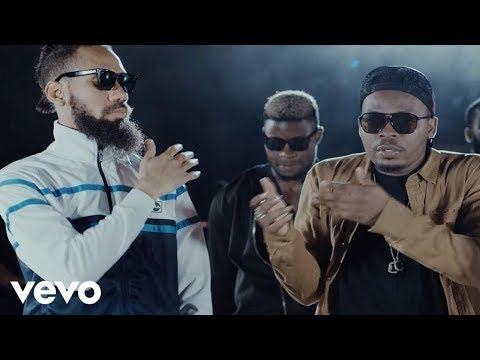 Xxx Mp4 Phyno Augment Official Video Ft Olamide 3gp Sex
