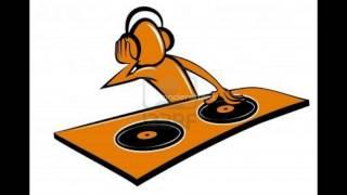 DJ SIX - MIX RETRO KBO LOVE