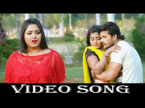Xxx Mp4 HD Sad Song Full Video Song Khesari Lal Yadav Dabang Aashiq Bhojpuri Songs 2016 3gp Sex