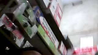 মোশারফ করিম পাণ খোর 0901