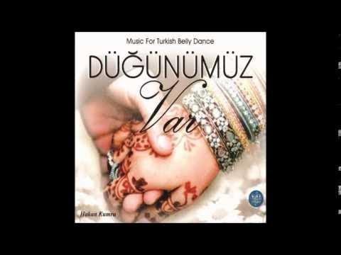 DÜĞÜNÜMÜZ VAR KASAP HAVASI Turkish Of Music