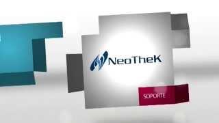 Cómo obtener el código autorización de transferencia de Dominio EPP  | Neothek.com