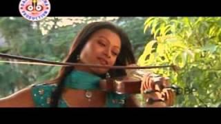 Rupara hatare - Raja nanandini  - Oriya Songs - Music Video