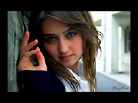 Atif Aslam'' Jal Pari Song'' by Super Hit Pakistani Song  Nice RomaNtice Song    YouTube