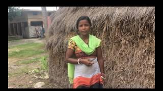 Krishi Bandhu: A farmer's friend