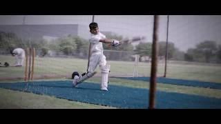 Virat Kohli untold motivational story