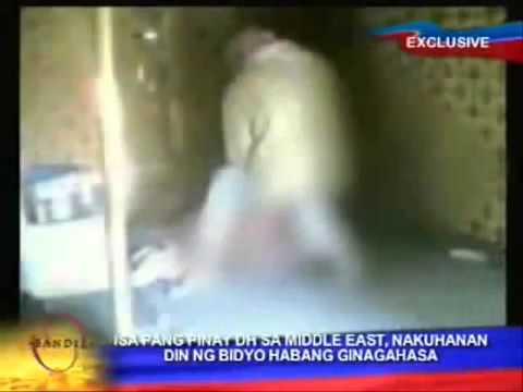Xxx Mp4 Pinay Rape Parausan Sa Saudi Balitang News 3gp Sex