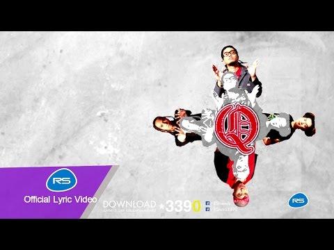 คำปลอบโยน : Q [Official Lyric Video]