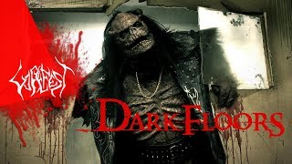 Lordi horror - Dark Floors 💀