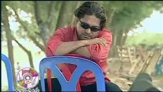 Rana - Bhenge Gechey Shopno | Boro Betha Diley Onjona Album | Bangla Video Song