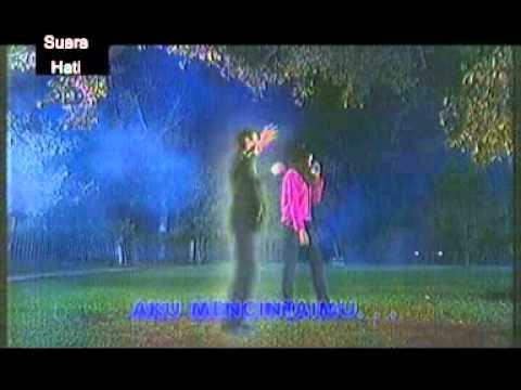 Temmy Rahadi - Suara Hati  [ Original Soundtrack ]