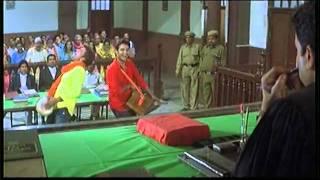 Duniya Sikhavalas Duniyaadaari [Full Song] Khatailal Mithailal