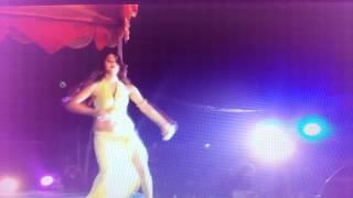মেয়ের ফিগার এবং নাচ দেখে মাথা পুরাই নষ্ট,নাচতে নাচতে কাপড় উধাও -BANGALI SEXY MAGI DANCE