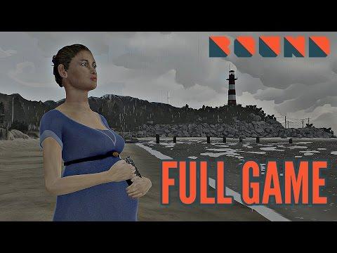 Xxx Mp4 Bound Walkthrough Full Game Pregnant Women Are Crazy Ps4 Gameplay HD 3gp Sex