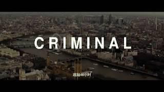 Criminal 2016 720p HC HDRip Dual Audio Hindi