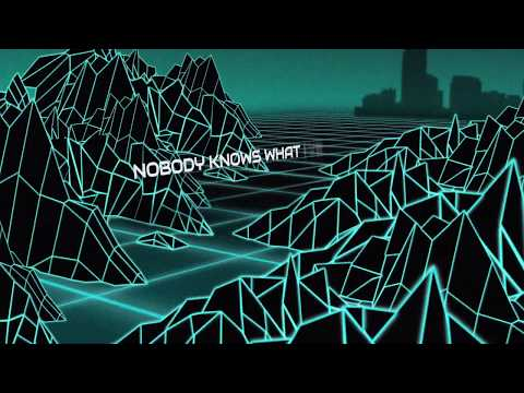 Mt. Eden & T Mass As One feat. Aviella Winder Lyric Video Ultra Music