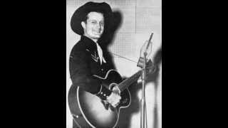 Yodelin' Slim Clark - My Little Swiss Mrs. (c.1953).