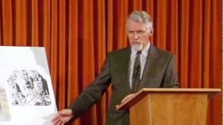 Unlocking the Old Testament Part 48 - Obadiah and Joel 1