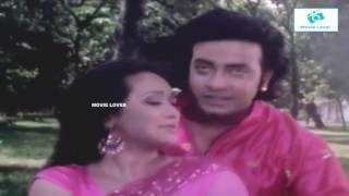Romana Hot Navel Song