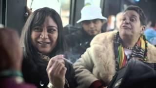 420 Friendly Pot Tour Denver Colorado - My 420 Tours