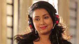 monpura nayka afsama mimi very nice moment  with bangla natok