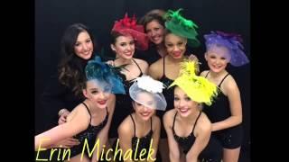 Get A Clue- Dance Moms (Full Song)
