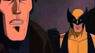 Wolverine and the X Men Full Episodes Season 1 Ep5 Thieves Gambit