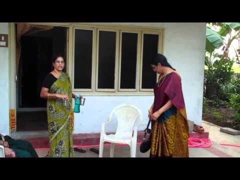 INDIAN GARDEN HOUSE.MP4