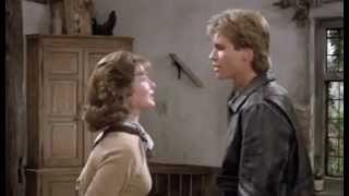 Top Secret Trailer - 1984