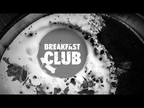 Xxx Mp4 Breakfast Club Gameweek 17 3gp Sex