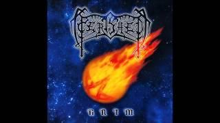 Perished - Grim (Full EP)