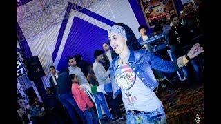 للكبار فقط +18 ممنوع من العرض احلي رقص في الدنيا من النجمه فيفي محمد واحلي مواويل