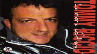 Tommy Riccio - La Storia Continua... [full album]