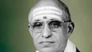 Idathu padam-Kamas -Papanasam sivan- by Semmangudi R Srinivasa Iyer