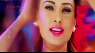 Prem jatona   One Way bangla movie song 2017   bappy, bobby   Milon   New bangla bast song