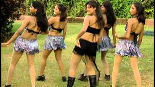 Saiya Godi Mein Humke Bulave [Full Song] Aara Hile Chhapra Hile