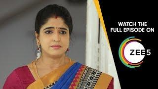 Devathaiyai Kanden   Episode - 160   Best Scene  25 May 2018   Tamil Serial