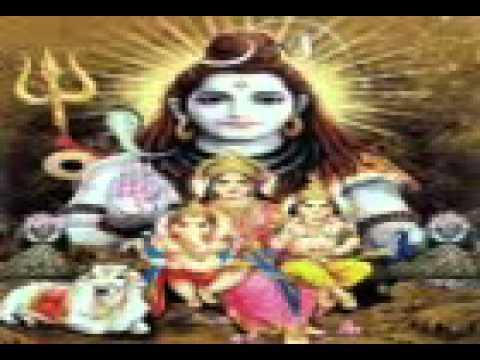 Xxx Mp4 Om Shiva 3gp 3gp Sex