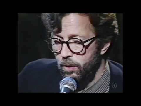 Xxx Mp4 Eric Clapton Tears In Heaven Unplugged Alternate Take 3gp Sex