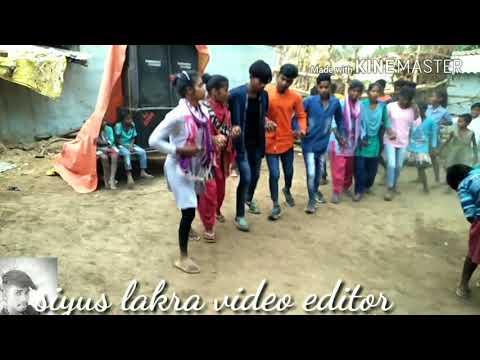 Xxx Mp4 Dil Torle Toy Garib K New Nagpuri Video 3gp Sex