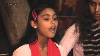 দেখা দিয়ে ওহে রসুল ছেড়ে যেও না -- লালন ফকির ।। গেয়েছেন --পূর্ণিমা দাস ( Purnima Dash)