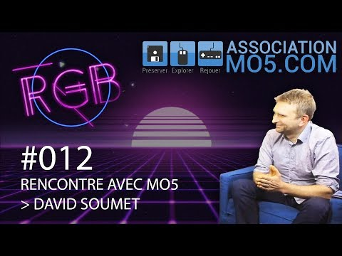 Xxx Mp4 RGB 012 Rencontre Avec MO5 David Soumet 3gp Sex