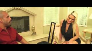 Alexis Ford in I Have a Wife