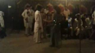 mast hijra dance with another funny hijra