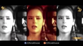 Jhalak Dikhla Ja Remix   DJ Dharak   Harshil Palsana Visuals