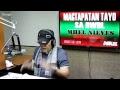 Download Video Download MAGTAPATAN TAYO: OCTOBER 7, 2017 3GP MP4 FLV