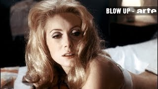 Belle de jour en 6 minutes - Blow Up - ARTE